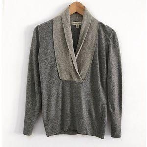 Banana Republic sweater pullover size SP